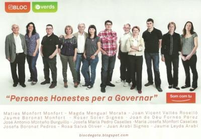 20110516233028-bloc2011.jpg