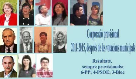 20110522224641-possiblesregidors1.jpg