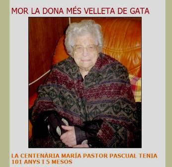 20110909222514-centemoncho.jpg