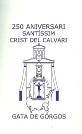 20120131230820-logo-copia.jpg