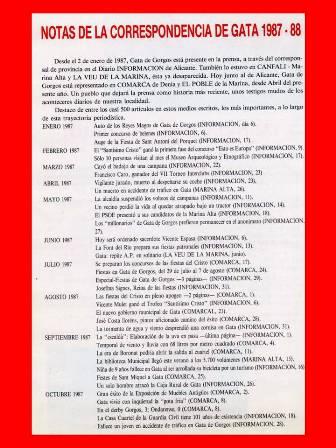 20120412222200-article1-1988-copia.jpg