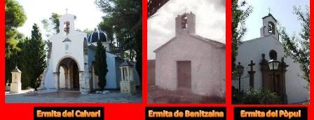 20120503232127-ermites.jpg