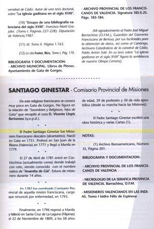 20120515225542-1997-bio4-copia.jpg