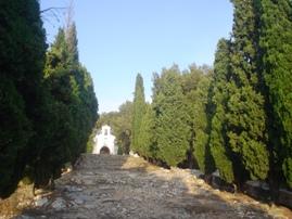 20120719175704-xip-ermita.jpg