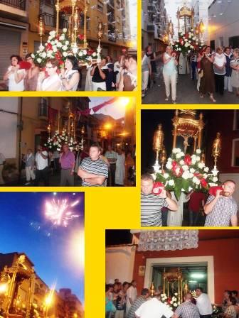 20120725174558-compoavenida2-copia.jpg