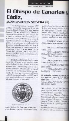20120816091442-1998-bisbeii1-copia.jpg