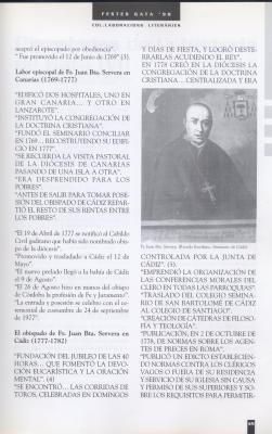 20120817091722-1998-bisbeii2-copia.jpg