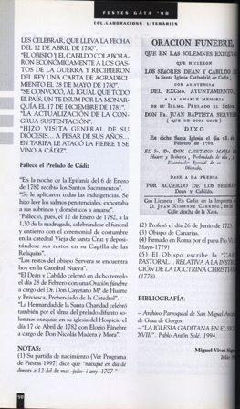 20120818115517-1998-bisbeii3-copia.jpg