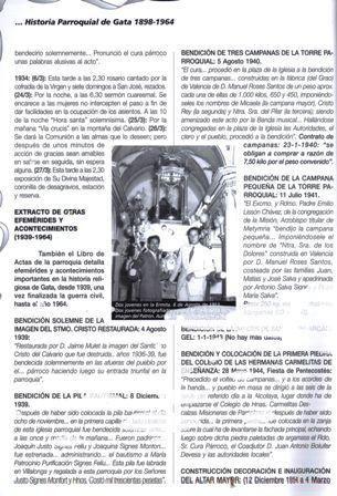 20120830115007-1999-histopa4-copia.jpg