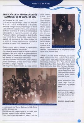 20120902094635-1999-natzare2-copia.jpg