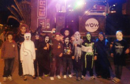 20121027210326-halloweenxiqui1.jpg
