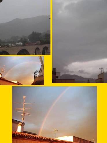 20121111195202-temps3.jpg