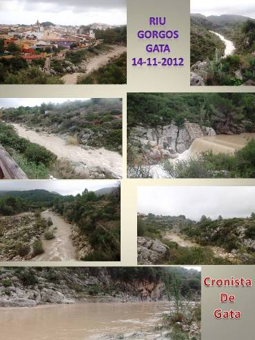20121114221814-comporiu3-copia.jpg