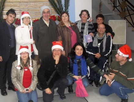 20121221193111-tapis-nadal12.jpg