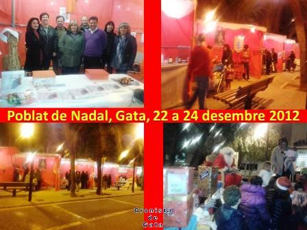 20121223191430-poblatcompo1-copia.jpg
