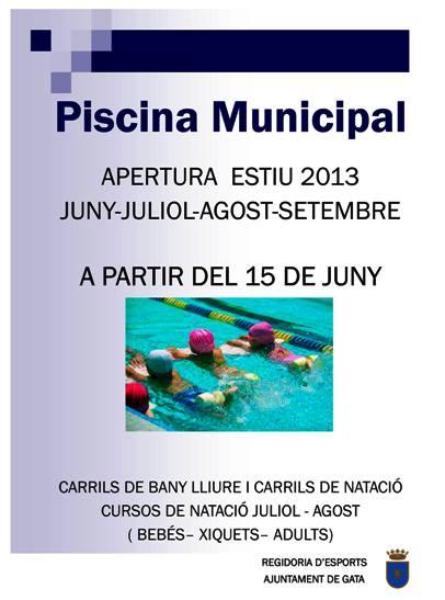 20130604220717-piscinacartell13.jpg