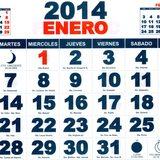 20130916220859-calendari.jpg