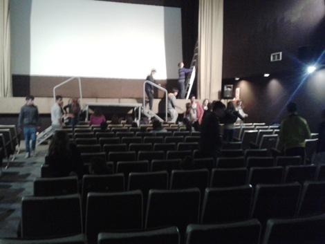 20140208163508-cine1jablog.jpg