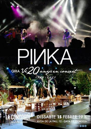 20140213225436-pinka.jpg
