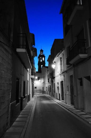 20140517212752-carrernounit.jpg