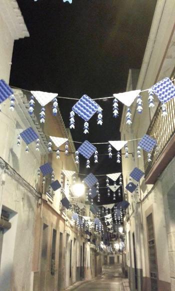 20140725123356-carrerbisserot.jpg