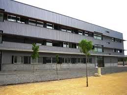 20140911211650-institut.png