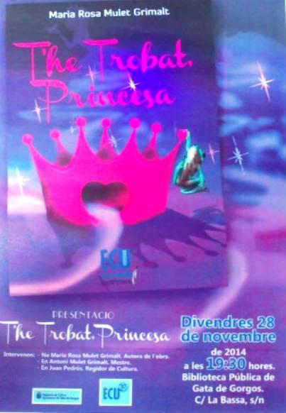 20141124214757-llibremariarosa.jpg