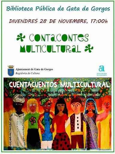 20141126104735-cartell-gata-multicultural.jpg