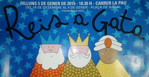 20141214175813-cartellreis2015.jpg