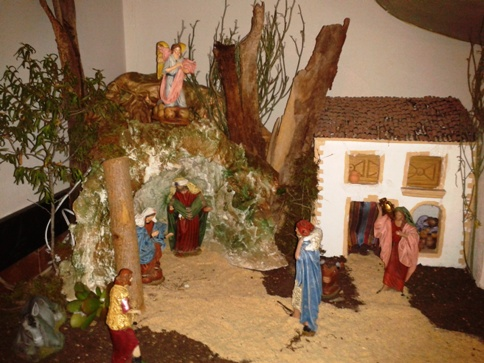 20141217135726-parroquia2.jpg