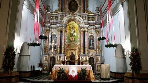 20141224230451-altarparro.jpg