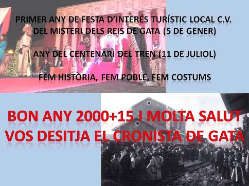 20141231110503-meuafelicitacio2015.jpg