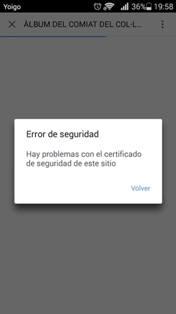 20150321105228-error.jpg