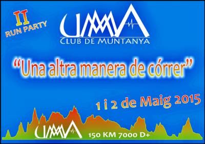 20150430225238-umma.png