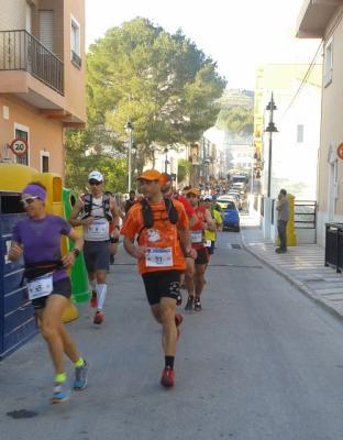 20150502200850-marato5.jpg