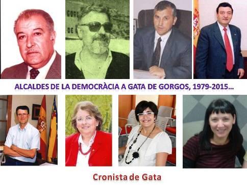 20150614234147-alcaldesdemocraciagata.jpg