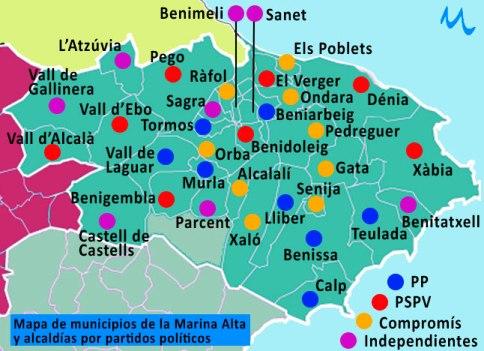 20150616220627-mapa-comarca-elecciones15-2.jpg