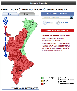 20150704180104-mapa.png