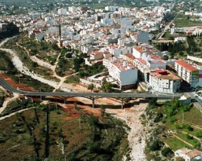 20150705113911-puente-rio-gorgos-2.jpg