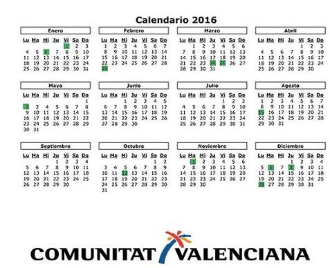 20151019163445-calendario-laboral-2016-valencia.jpg