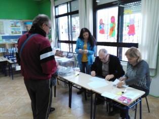 20151220231122-votar1-1-.jpg