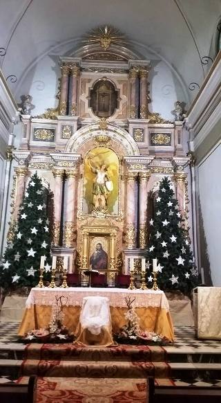 20151224160536-altarnadals.jpg