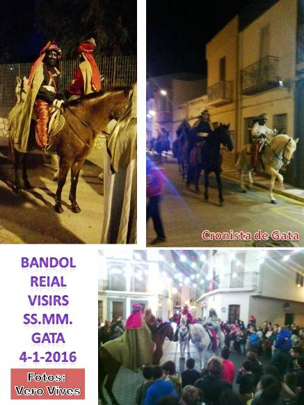 20160104234659-bandol1.jpg