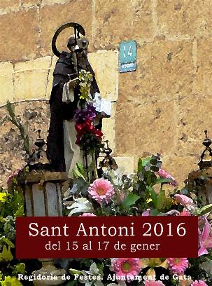 20160114135532-santantoni16.jpg
