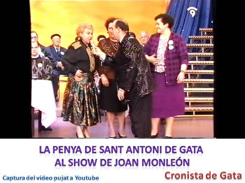 20160125214058-showjoanmonleon.jpg