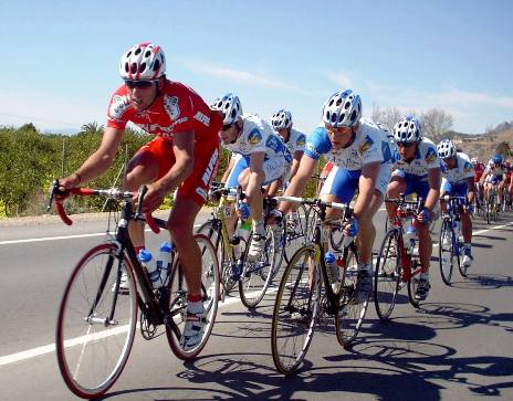 20160305091351-ciclisme.jpg