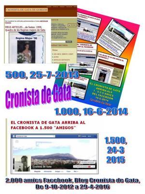 20160429215334-2000.jpg