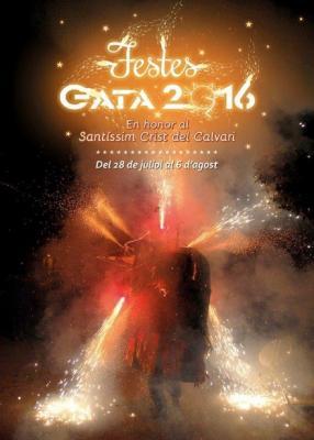 20160727093035-01portadafestesgata2016-aaff.jpg