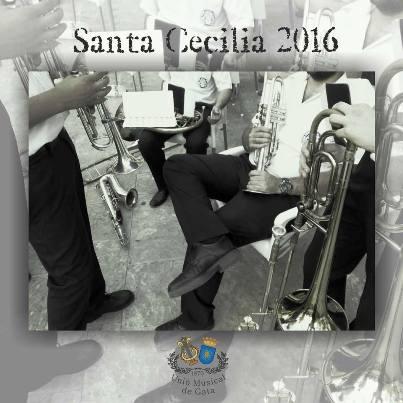 20161116215135-portadallibretscecilia.jpg