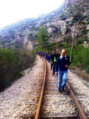 20161123224324-excursio-tren-benissa-1.jpg